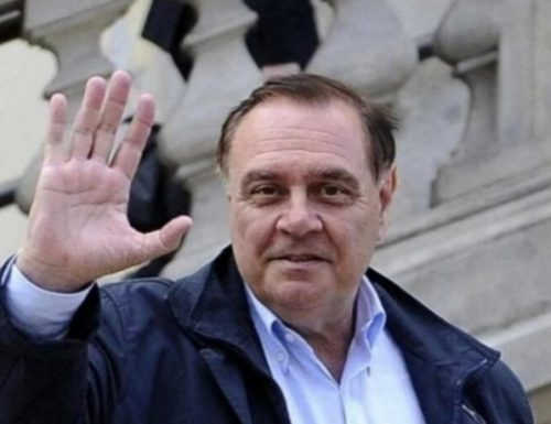 """Palazzo Chigi sblocca un mega appalto a Benevento. La precisazione di Mastella: """"Io non c'entro"""""""