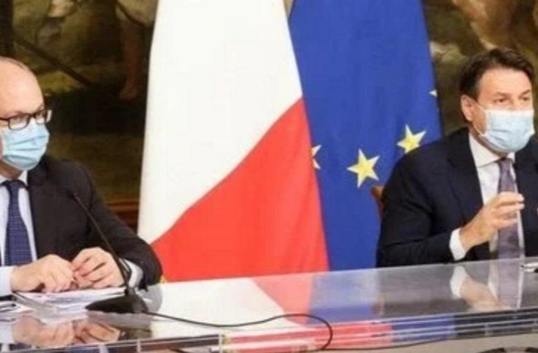 Bruxelles vieta di usare i fondi per la spesa corrente.Il Recovery italiano è tutto da rifare