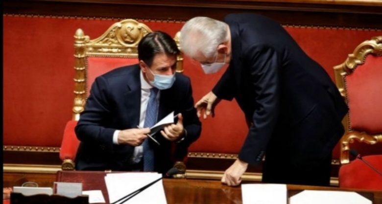 Mario Monti, piano horror per Conte. Così ci svuotano il portafoglio
