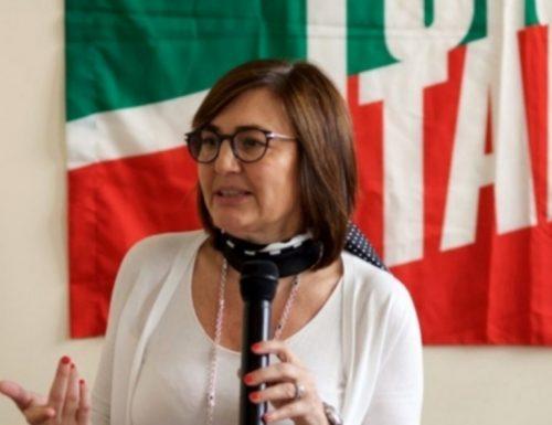 """""""Giuseppe Conte sta telefonando"""". Dopo la Polverini ecco chi potrebbe lasciare: terremoto in Forza Italia?"""