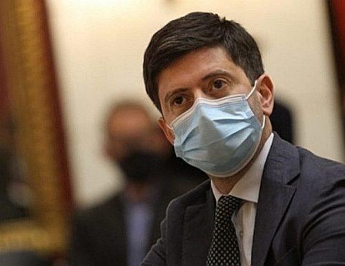 Verità sulla pandemia, il Ministro Roberto Speranza finisce sotto torchio