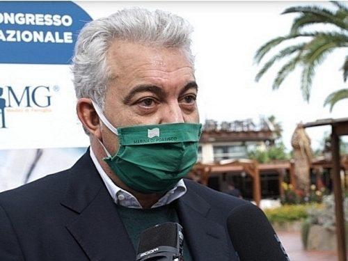 Anche Moderna ci ha fregato. Vaccino, confessione-choc di Domenico Arcuri in tv: il suo ultimo fallimento