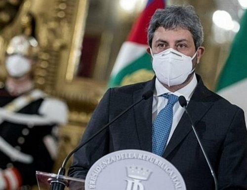 La mossa di Matteo Renzi per fare fuori Giuseppe Conte e incastrare il Pd, Roberto Figo premier?