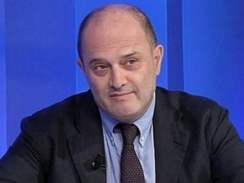"""Bomba-Bechis, rumors clamorosi su Draghi:"""" Mattarella ci sta pensando. E Fico potrebbe gettare la spugna"""""""