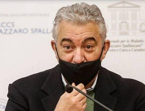 """Scandalo mascherine  Arcuri: """"Otto contatti al giorno con l'indagato"""", la posizione si complica"""