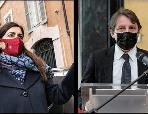 Dalla finta femminista Boldrini al presidente Inps che vuol dare il reddito di cittadinanza ai migranti fino al genio Mastella