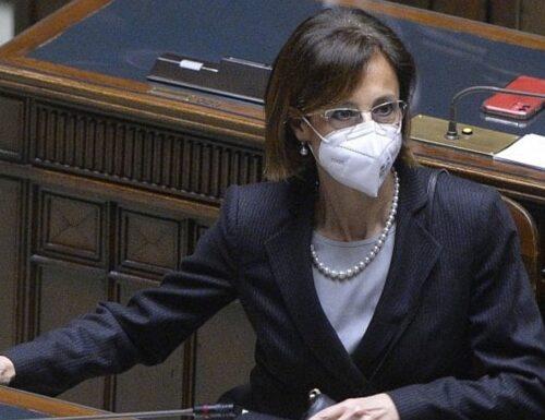 """Il governo apre all'abolizione dell'ergastolo ostativo. Mafia, Maria Falcone: """"Errore imperdonabile"""""""