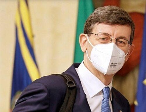 Recovery Plan, pieni poteri a Vittorio Colao. Così il sub-governo Draghi cancella la politica con i tecnici