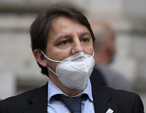 """Le grandi priorità di Pasquale Tridico: """"Reddito 5s a tutti i migranti"""""""