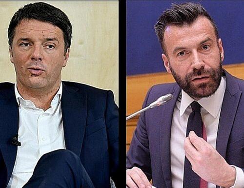 Ddl Zan, per Pd e M5S si mette male: col voto segreto saltano i numeri. E Matteo Renzi s'infila come mediatore