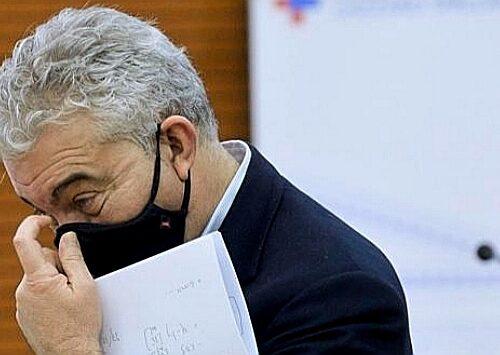 """ReiThera, ecco il flop dell'ex commissario Arcuri """"Stanziati milioni per la sede ma pochi fondi per il vaccino"""""""