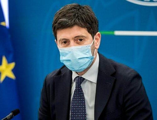 """""""Raffica di avvisi di garanzia già pronta"""". Procurata pandemia, rumors dalla procura: per Roberto Speranza l'ora della paura"""