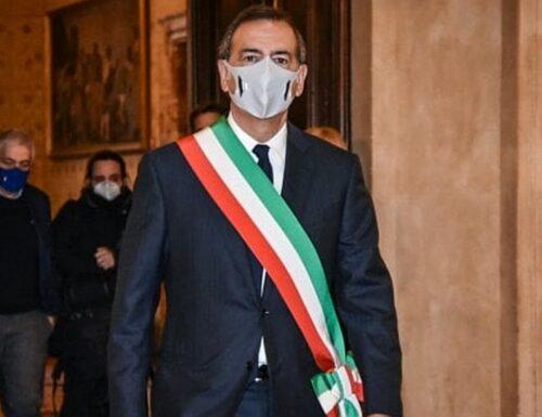 Schiaffo di Giuseppe Sala agli italiani: dà 6 milioni agli immigrati