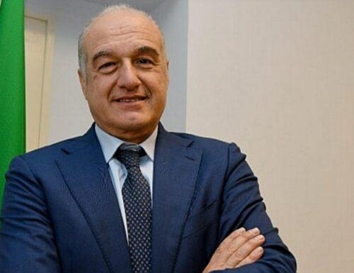 Enrico Michetti: «Sì, mi sento un po' Mr Wolf: Roma non mi spaventa. Voglio che torni Caput Mundi»