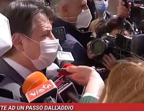 Così è fallita la mediazione: Giuseppe Conte a un passo dall'addio ai 5S