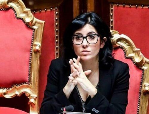 Giustizia, M5S in tilt per la fiducia: in 30 pronti a dire no. Fabiana Dadone parla di dimissioni, poi ritratta