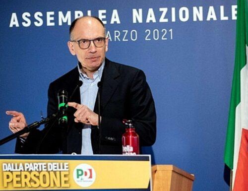 L'ipocrisia dem sul vaccino obbligatorio: contrari nell'Ue, a favore in Italia