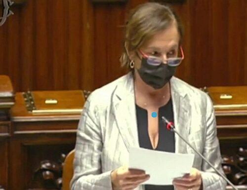 Lamorgese scatena la bagarre in aula. Giorgia Meloni: «Imbarazzante. Gli italiani meritano altro»