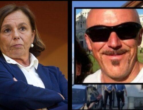 """Lamorgese che dice? ucciso in casa davanti a moglie e figlio: arrestati tre albanesi. Tutti irregolari, uno """"espulso"""""""